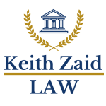 Keith Zaid Law - New Jersey Personal Injury Lawyers
