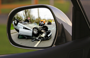 Personal Injury Lawyers in New Jersey