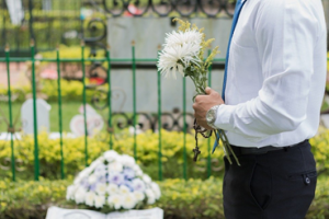 Wrongful death statute in New Jersey