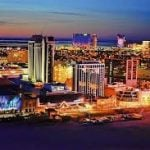 Personal Injury Lawyer in Atlantic City